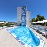 4 new luxury hotel openings in the Balearic Islands