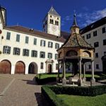 5 of the most popular attractions in South Tyrol