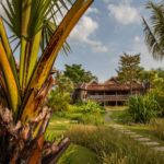 5 luxury tourism operators in Siem Reap that love the environment