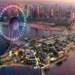 17 of the latest luxury developments in Dubai