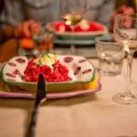 From Milan to Modena: top 5 culinary experiences