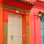 Top 5 highlights of Cartagena, Colombia
