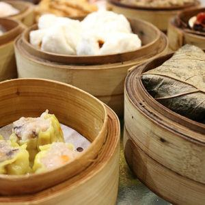 5 popular food items recommended for the well-heeled traveller in China