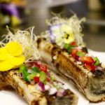 Top 6 midday menus to try in Barcelona