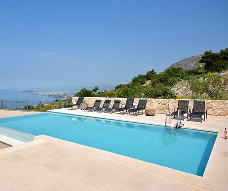 Life 2 Enjoy Split Croatia