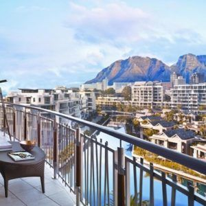 Luxury Cape Town hotels: the 7 wonders of the Mother City