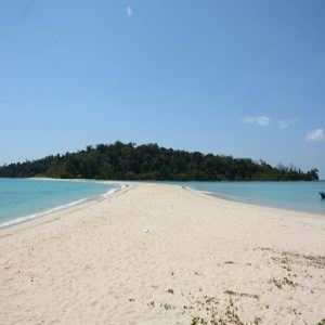5 of the most Instagrammable locations in the Andamans