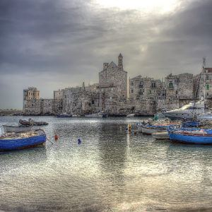 10 reasons to choose Puglia for your next holiday in Italy