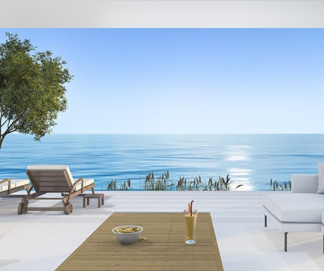 Top 6 destinations to stay in a luxury villa in Croatia for a reasonable price