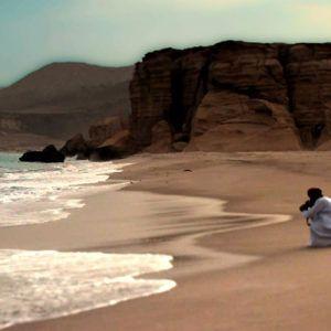 10 reasons why Oman is more luxurious than Dubai