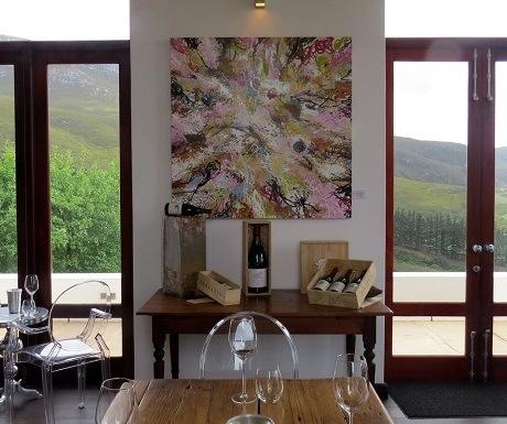 Hemel-en-aarde-wine-estates-ataraxia-art