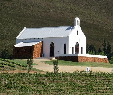 Hemel-en-aarde-wine-estates-ataraxia