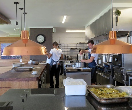 Hemel-en-aarde-wine-estates-newton-johnson-kitchen