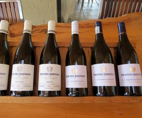 Hemel-en-aarde-wine-estates-newton-johnson-wines