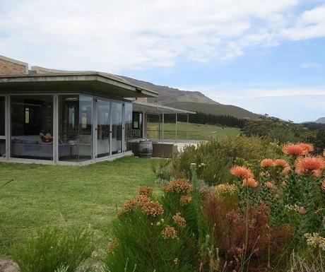 Hemel-en-aarde-wine-estates-spookfontein