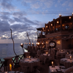 The top 5 fine dining restaurants in Barbados