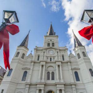 6 ways to enjoy New Orleans in Winter