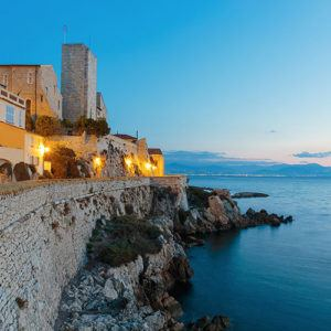 8 of the best towns to visit on the French Riviera (and the things to do there)