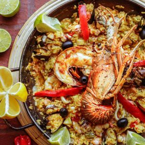10 eating experiences you must have in Colombia