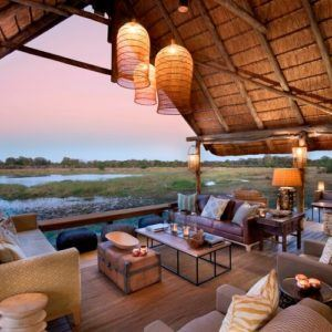 10 of the most luxurious new safari properties