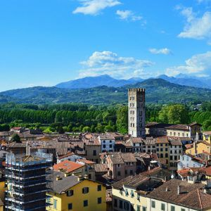 6 towns in Tuscany where you can find the authentic Italy