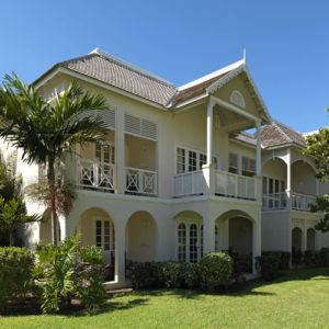 Melia Braco Villa, Jamaica