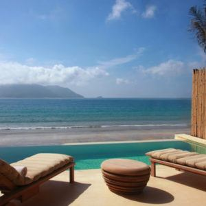 5 outstanding Six Senses resorts in southeast Asia