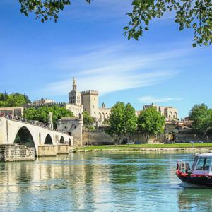 Looking ahead to Summer in Provence