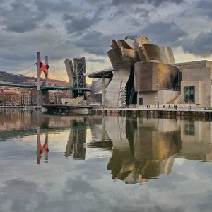Why you need to visit these 5 cities and towns in the Basque Country of Spain