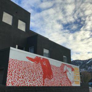 Ketchum, Idaho - a luxury winter getaway