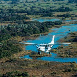 5 amazing activities in Botswana