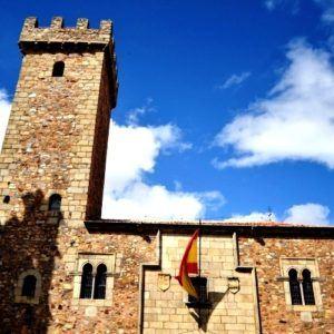 5 luxury road trips to enjoy in Spain