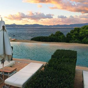 5 of the most seductive stays on Mallorca