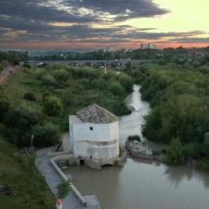 8 reasons why you should visit Cordoba