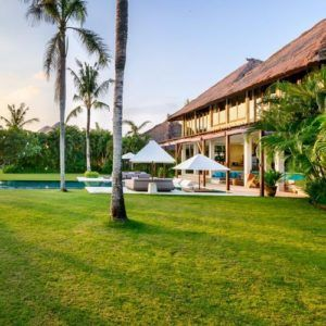Another-photo-of-Villa-Shalimar-in-Bali