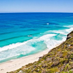 5 of the most luxurious foodie places to stay in Australia
