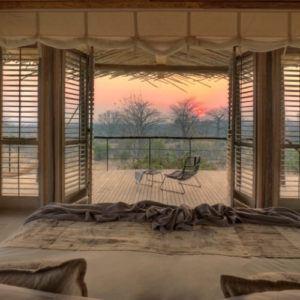 Top 5 luxury family safari properties in Tanzania