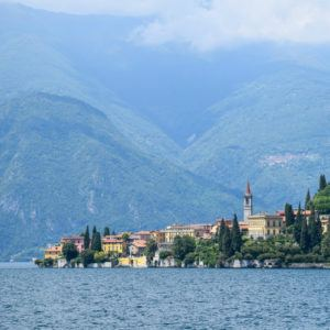 Italy's 10 most stunning landscapes