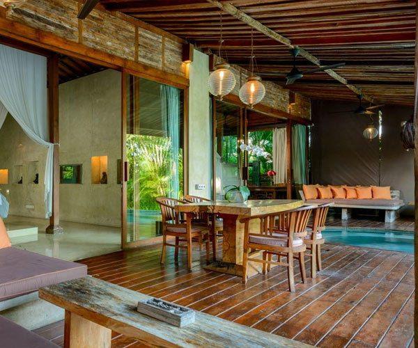 Villa-Shalimar-Bali-bedroom