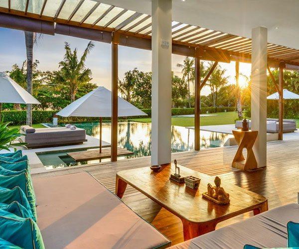 Villa-Shalimar-Estate-ocean-view