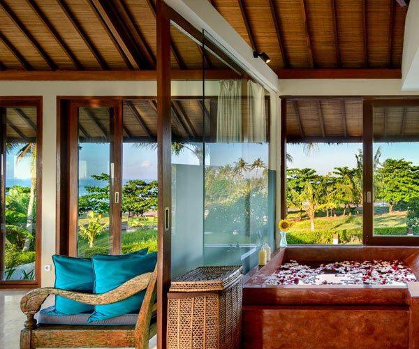Villa-Shalimar-Estate-view-of-ocean