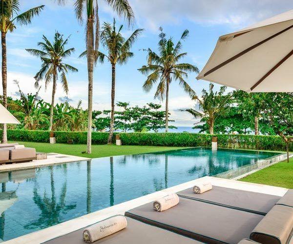 Villa-Shalimar-large-20m-pool