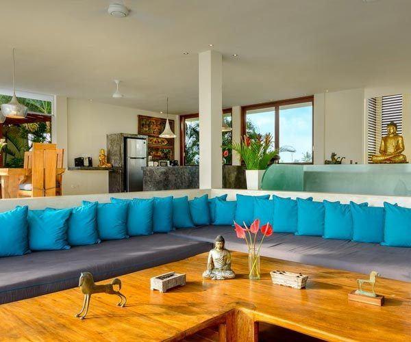 Villa-Shalimar-large-couch