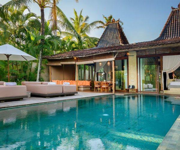 Villa-Shalimar-pool