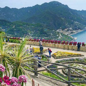 7 exquisite Amalfi coastal towns you need to explore