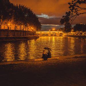 12 essential luxury experiences in Paris