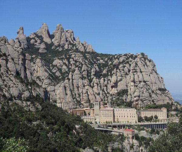 Montserrat - Djou on Flickr