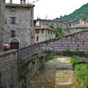 5 unusual adventures to go on in Umbria