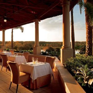 The 5 best fine dining options in Orlando