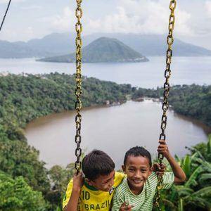 Why you need to visit North Maluku